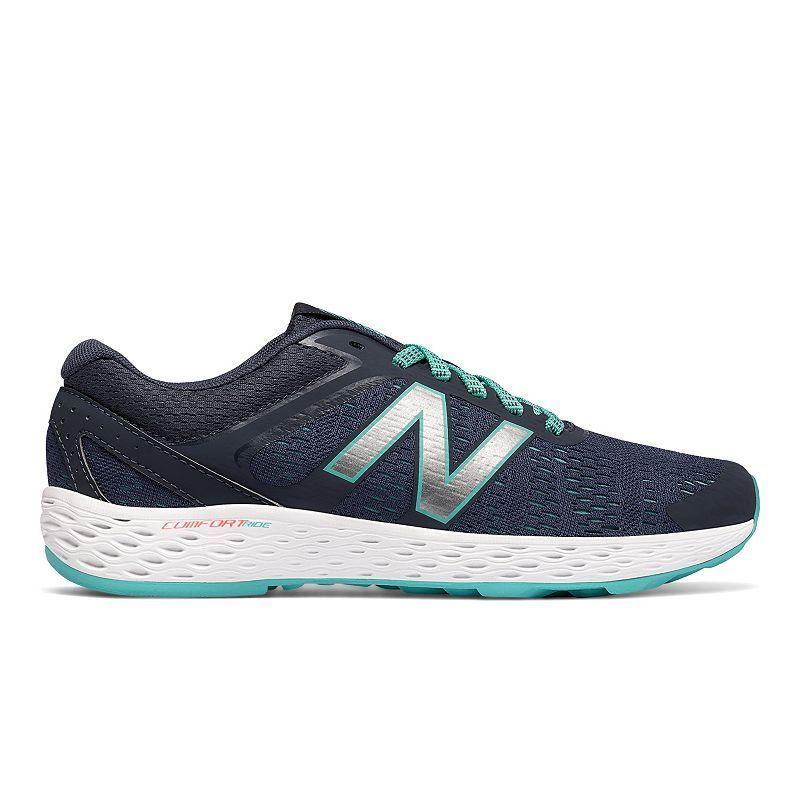 new balance 520 70s running femme
