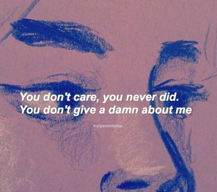 Lyric mc magic girl i love you lyrics : gnash - i hate u i love u | tunes ♫ | Pinterest | Songs, Lyric ...