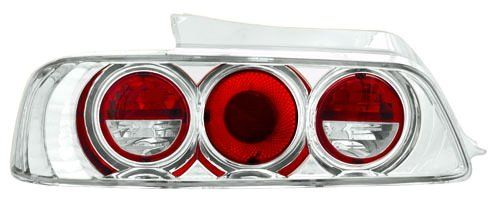 Saab 9 3 Headlight Covers Clear Bras And Tail Light Covers Headlight Covers Saab 9 3 Tail Lights Covers
