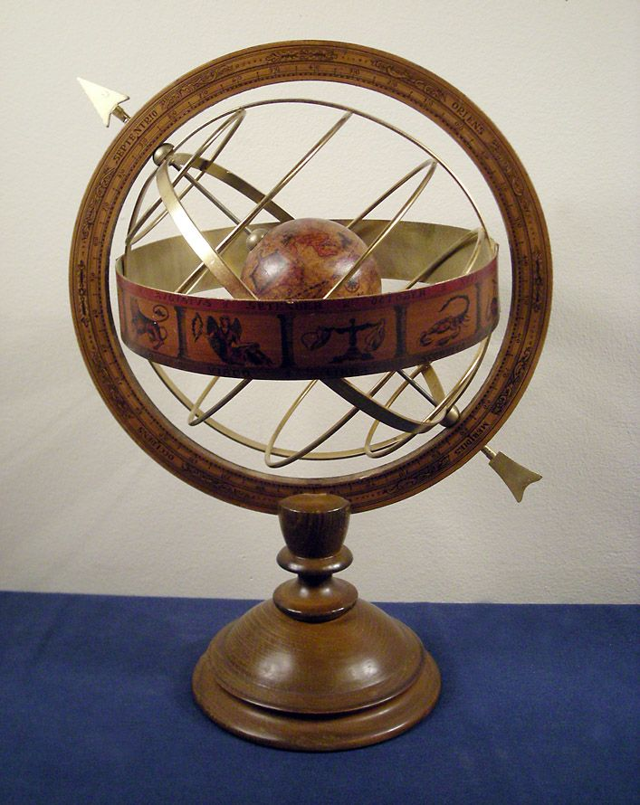 Old globes on ebay new goodness at auction on ebay this week old globes on ebay new goodness at auction on ebay this week gumiabroncs Images