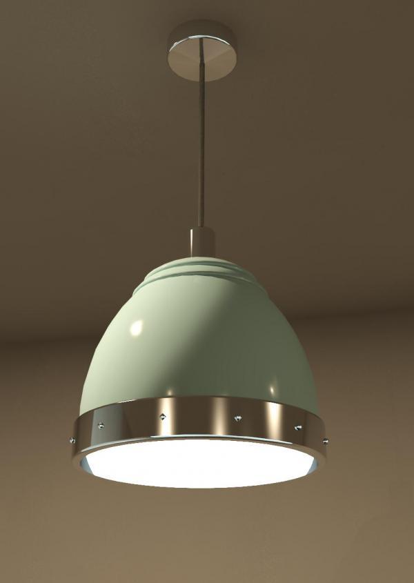 Revitcity Com Object Osaka Ceiling Pendant Ceiling Pendant Ceiling Ceiling Lights