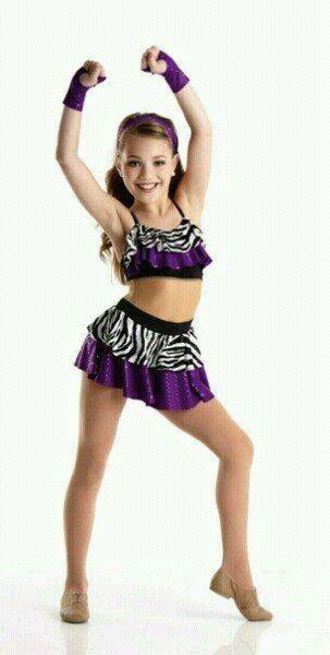 Mackenzie Ziegler 10 Years Old Google Search Cute Dance