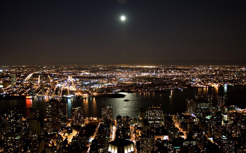 Must see Wallpaper Night Empire State Building - 05c67488a3da0b3524e665e49ad12495  HD-33484.jpg