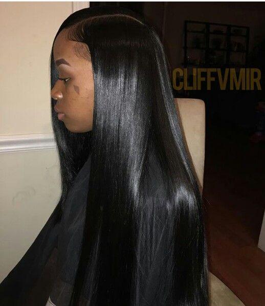 Pin By Jurnee Jordan On Hair Heart Eyes Pinterest Hair