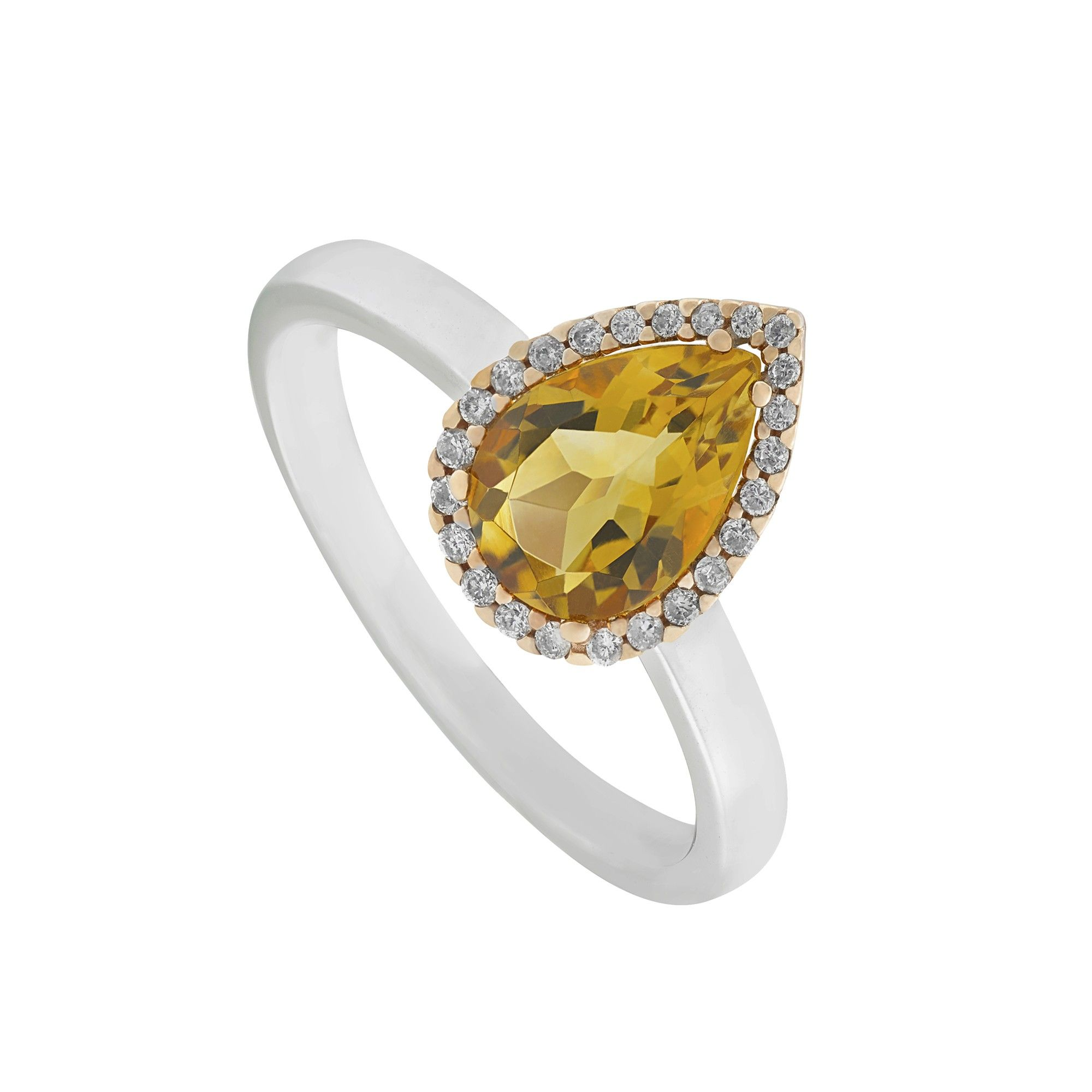 rings shaped ring h samuel diamond gold product d number wedding webstore yellow