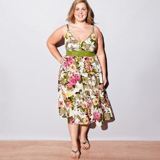 plus size dress zulily 50   wedding dress   pinterest   xmas