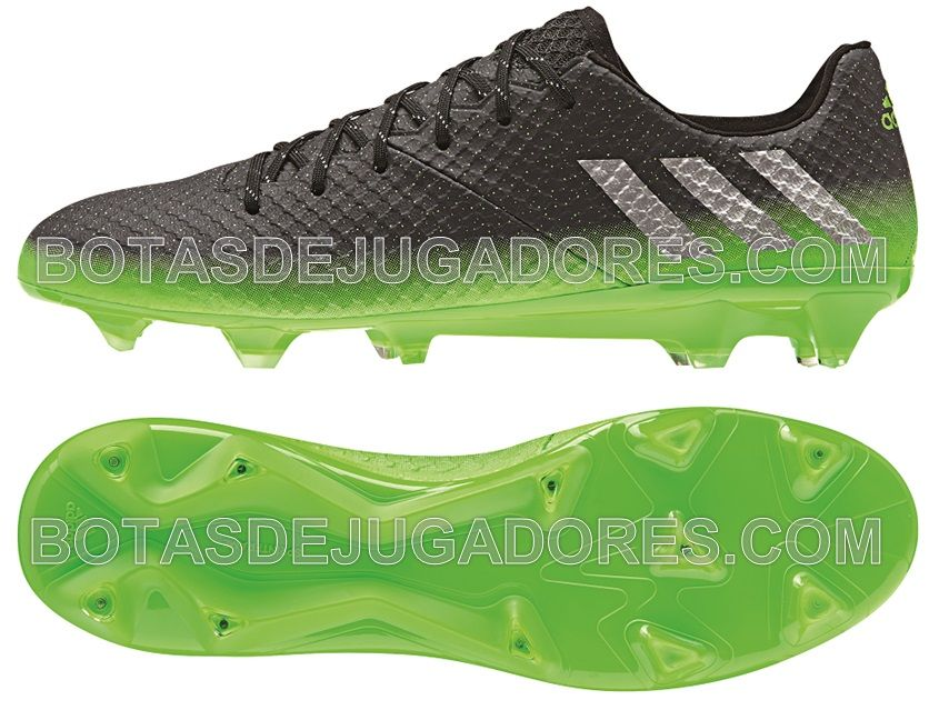 adidas space dust messi 16