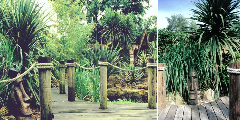 Garden designer in Norwich, Norfolk and Suffolk. Landscape gardener in Norwich, Norfolk and Suffolk