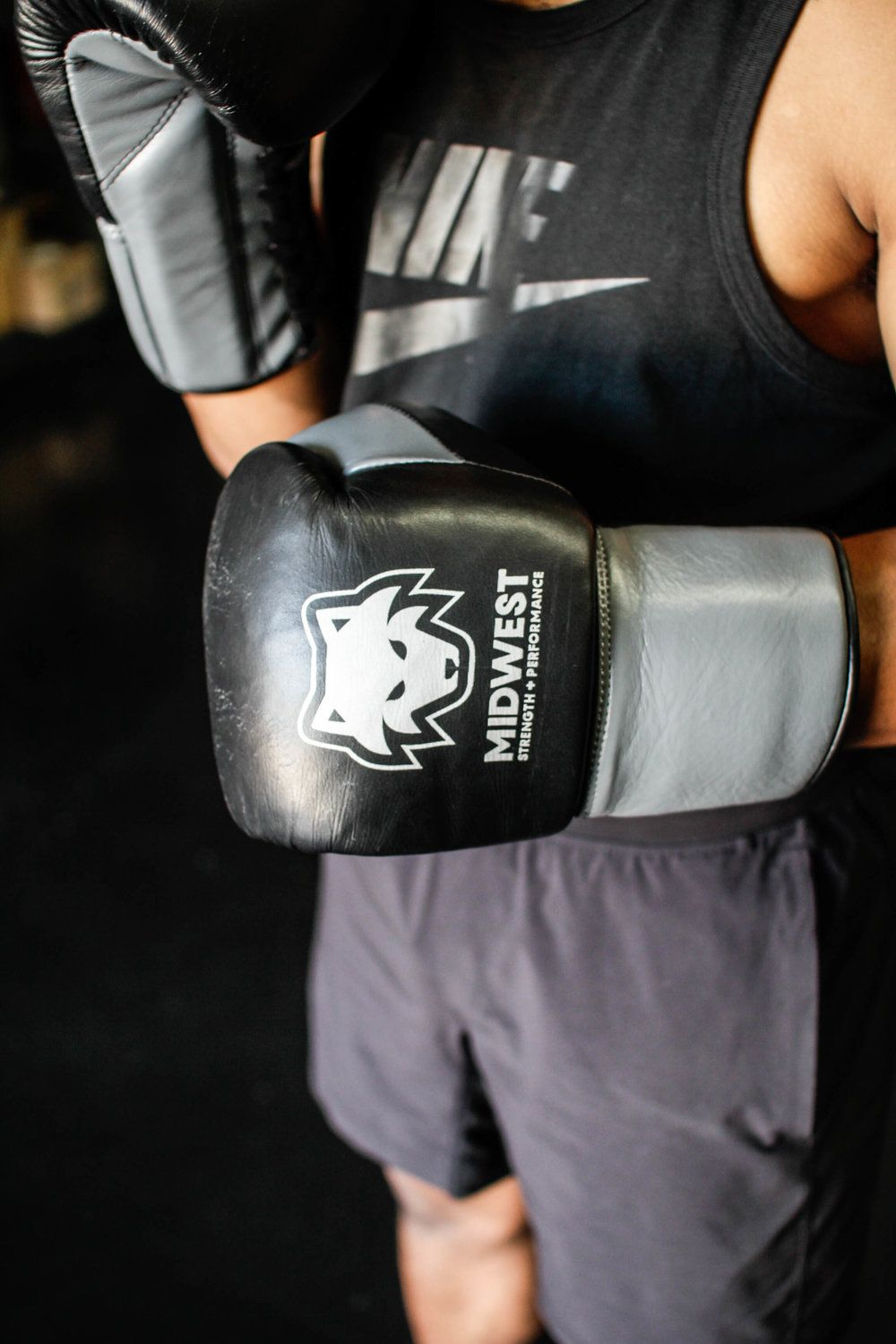 Midwest strength performance kettlebell routines tire