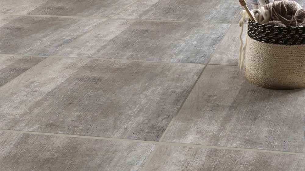 Prix Pose Carrelage Sol Flooring Tile Floor Tiles
