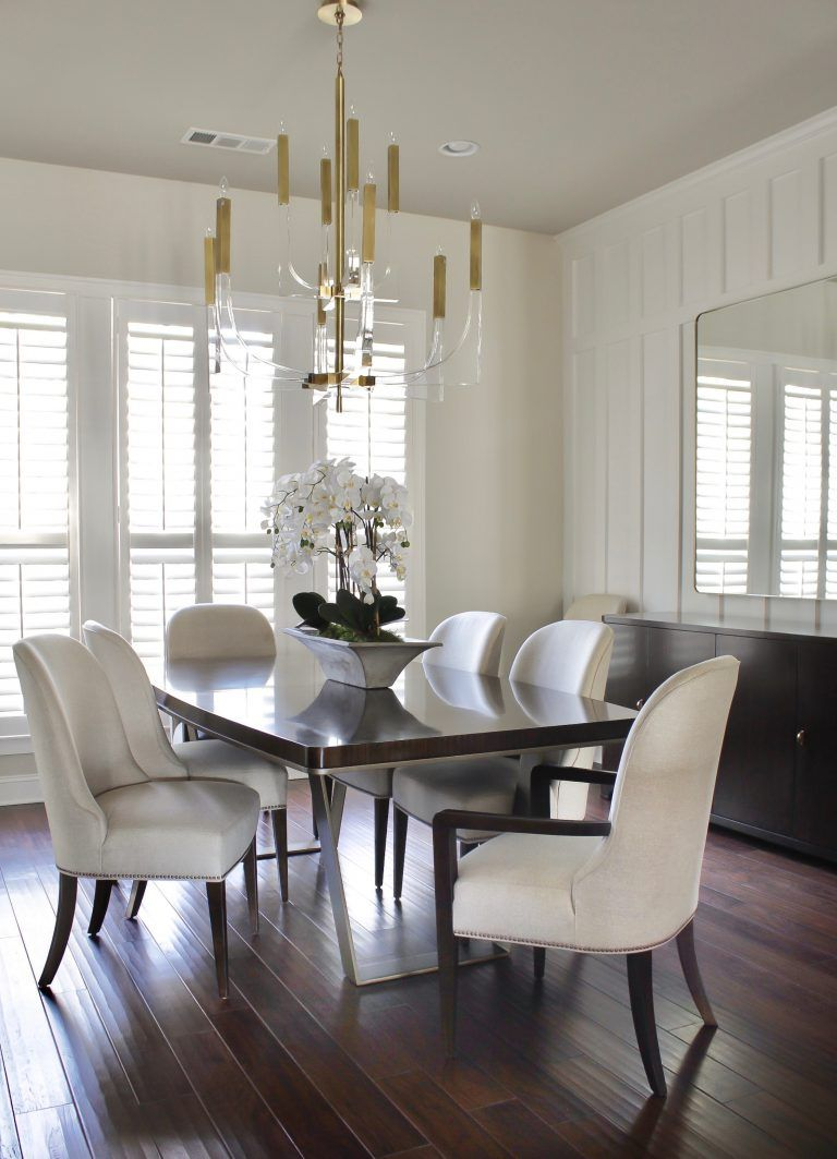 Go Behind The Curtain Of Our Chastain Park Reveal Luxury