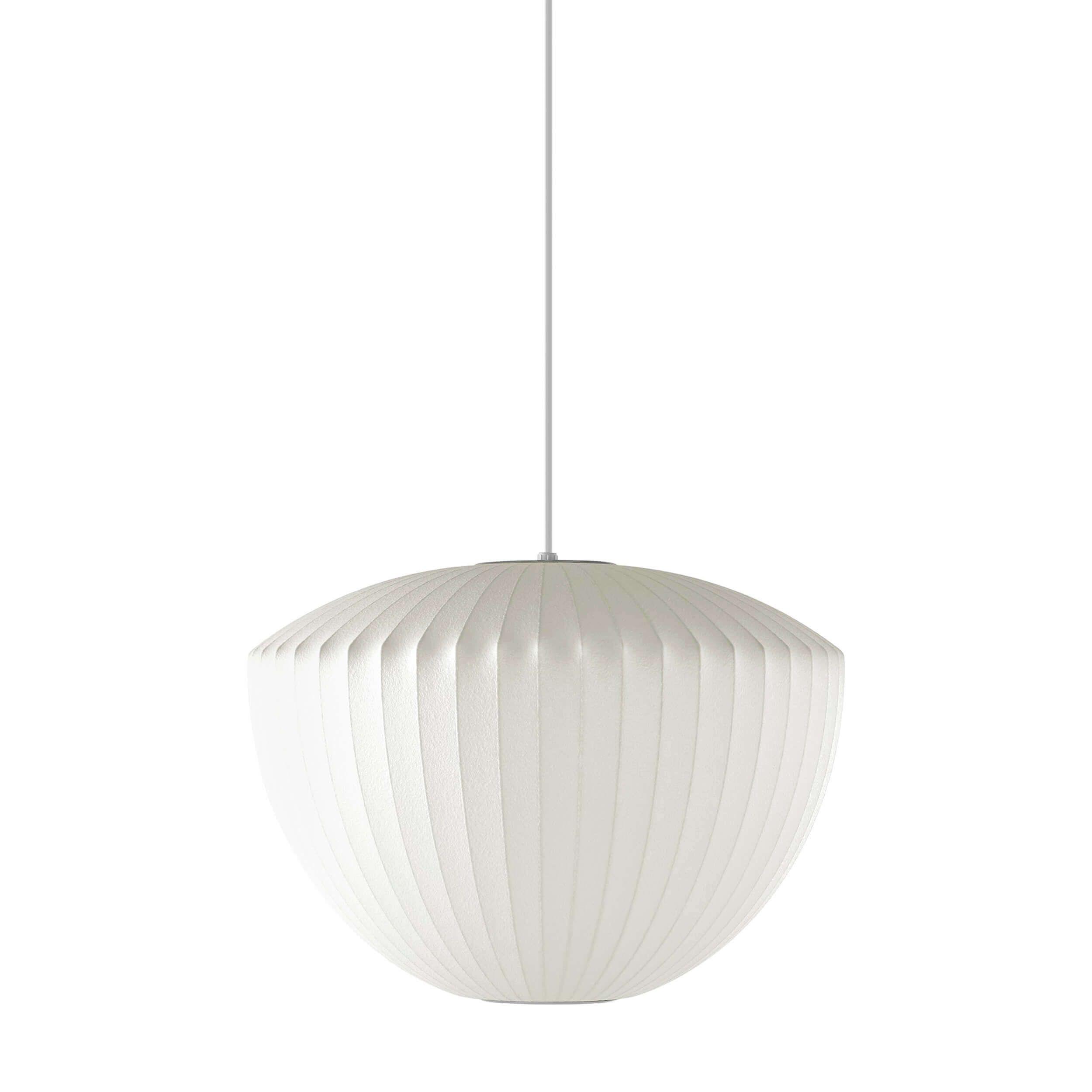 Nelson® Apple™ Bubble Pendant Lamp в 2020 г Коттеджи