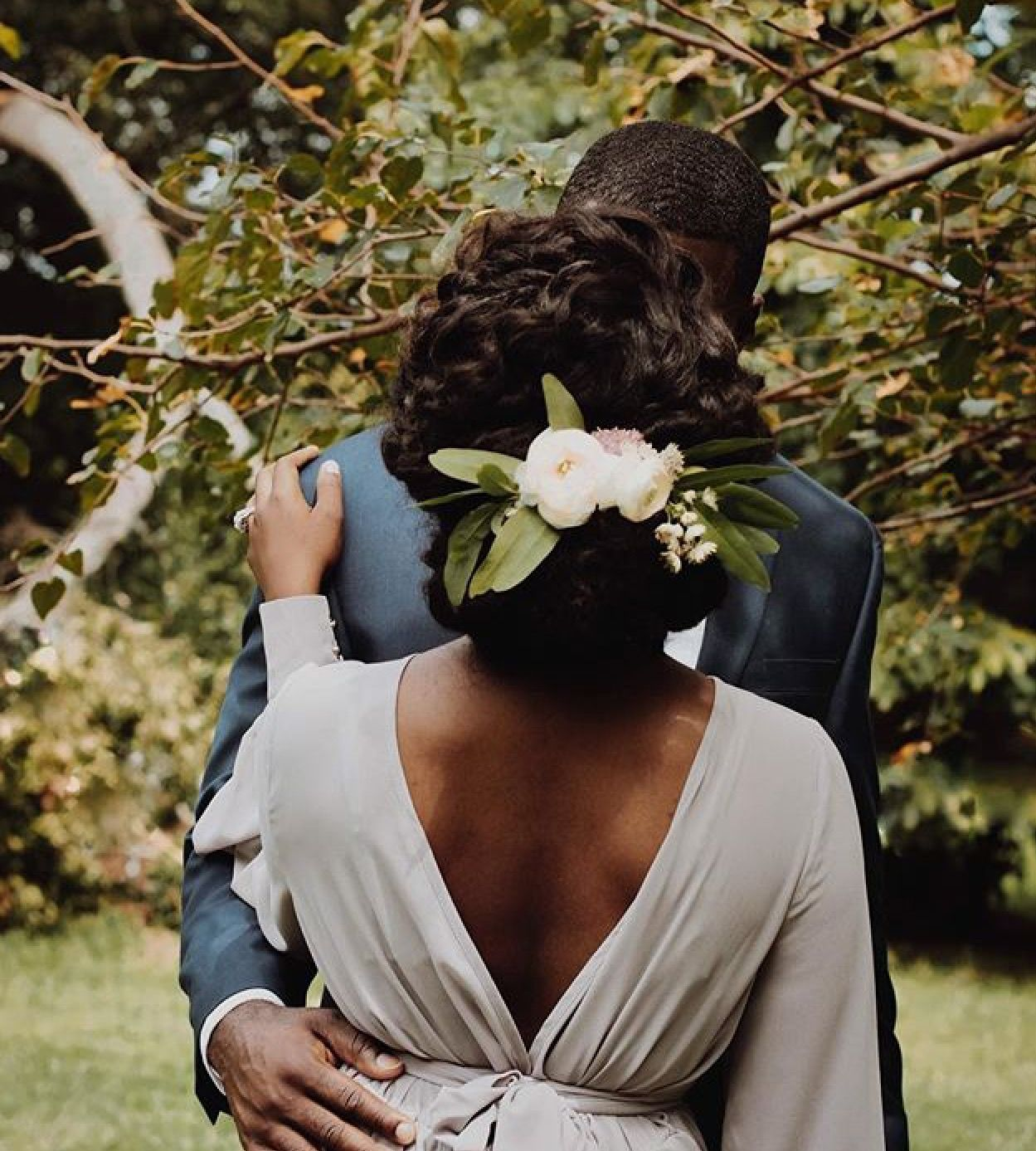 51 Romantic Wedding Hairstyles: Pin By Irma D.C. On Art + Photography. In 2020