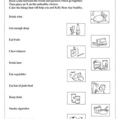 Worksheets Behavior Worksheets For Kids behavior worksheets for kids pixelpaperskin collection of sharebrowse