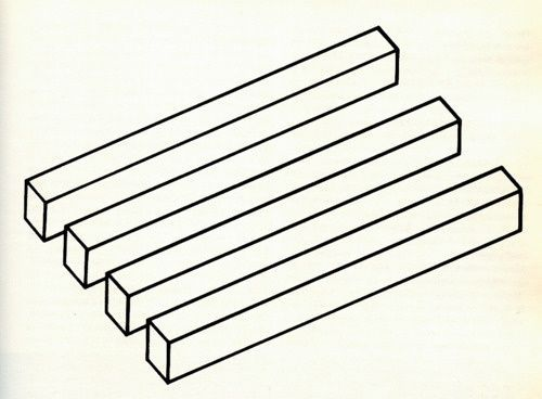 image result for cool drawings of optical illusions drawings
