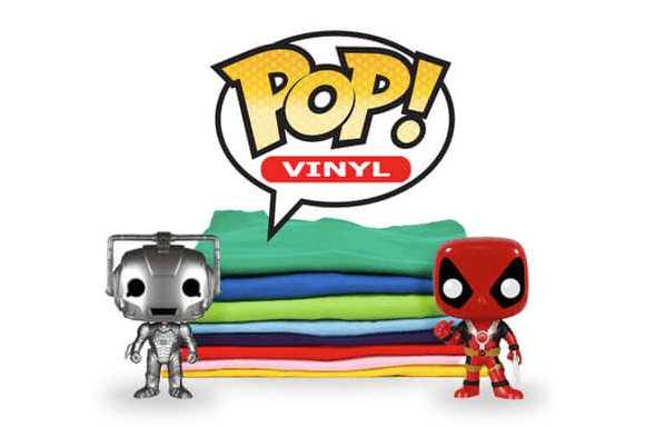New Pop & a Top Coupon Code - $14.49 Shipped! - http://hellosubscription.com/2016/04/pop-top-new-coupon-code/ #PopAndATop