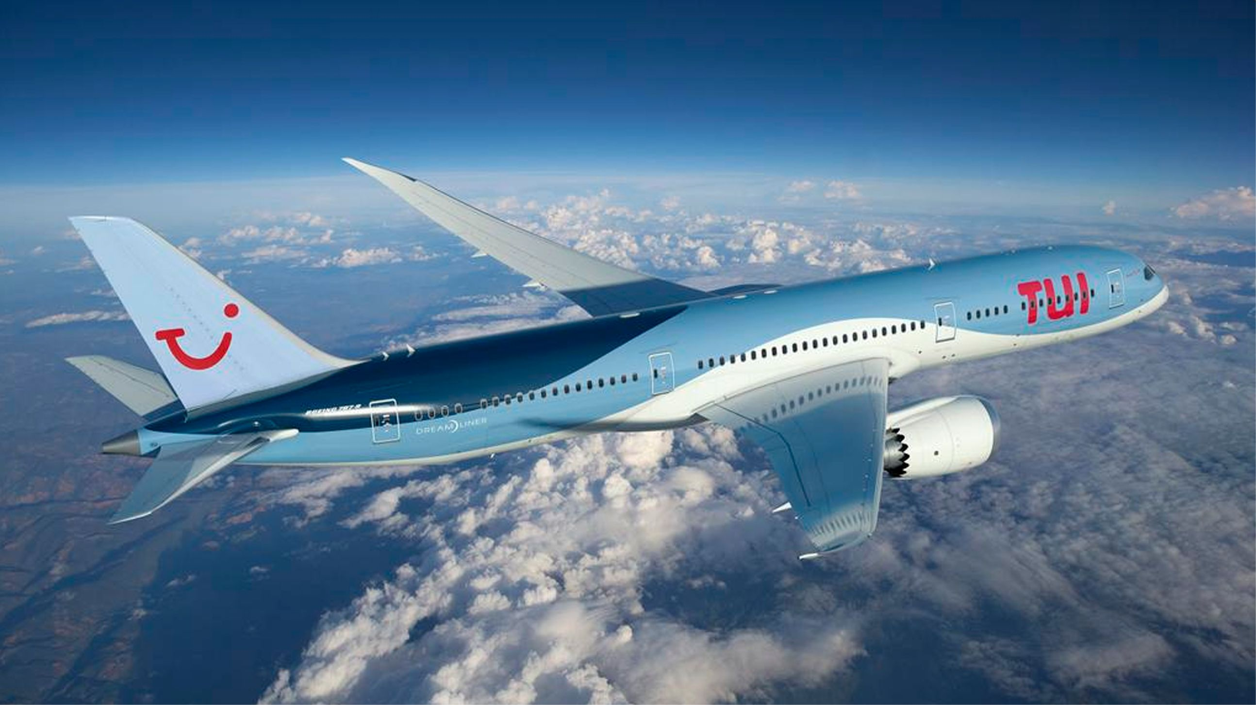 Travel with TUI and Earnieland for the best deals! | Travel | Pinterest