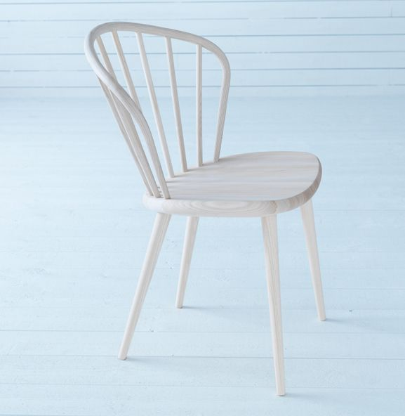 Missoni Home Dining Chair Miss: Miss Holly By Jonas Lindvall