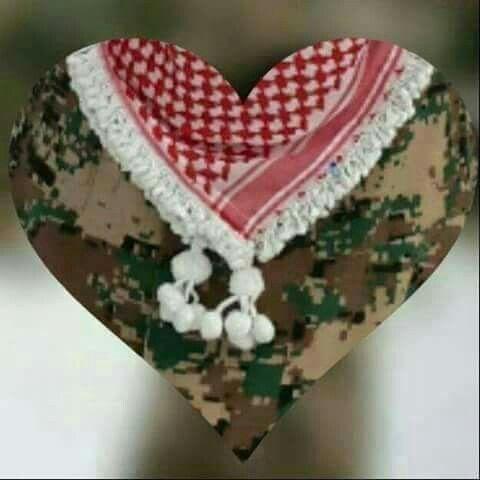 Pin By ੴtaleen Majali ੴ On Jordanian Jordanian Jordans Drink Sleeves
