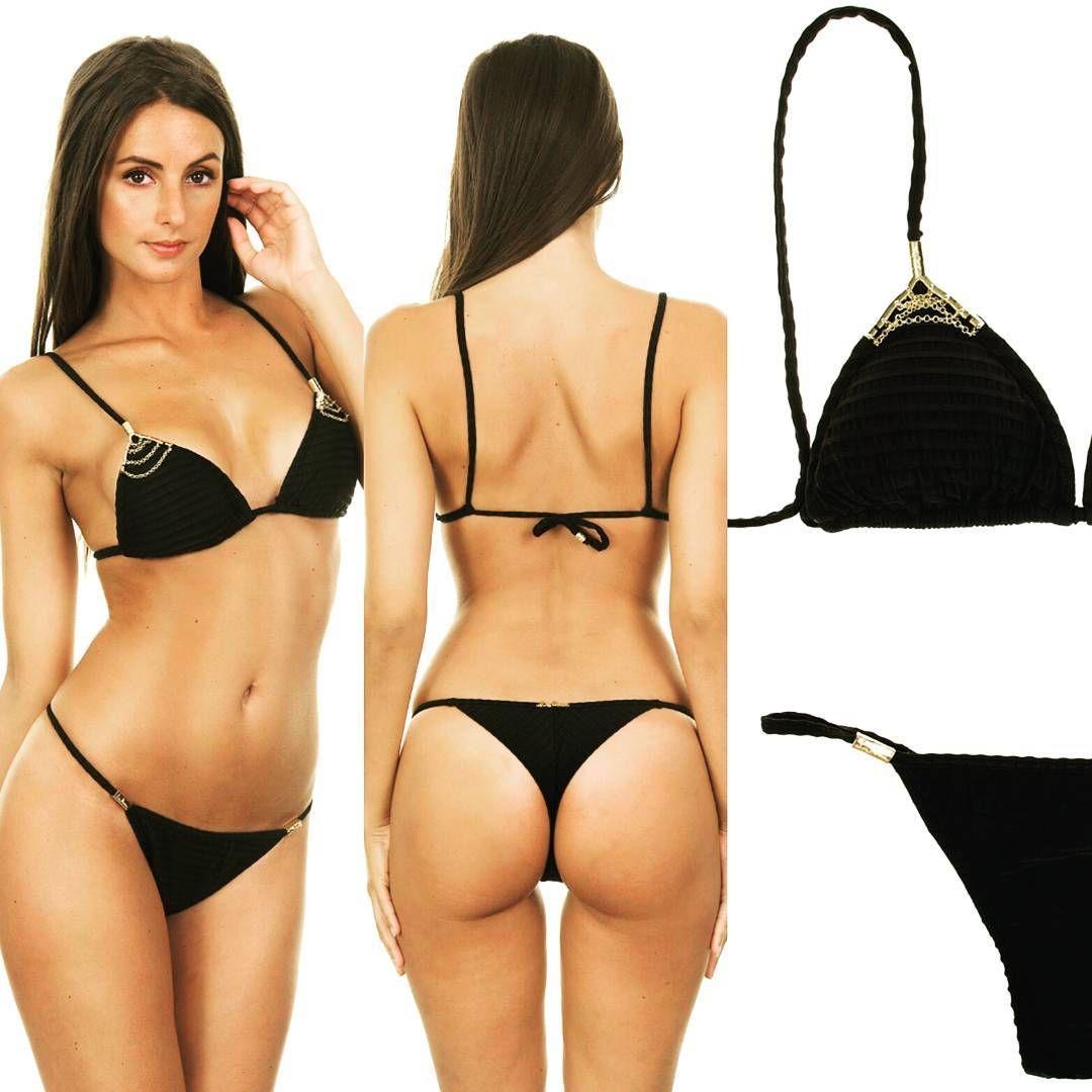 bikini brasiliani