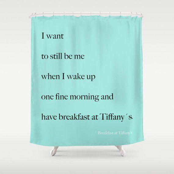 947356af3e1b Breakfast At Tiffanys