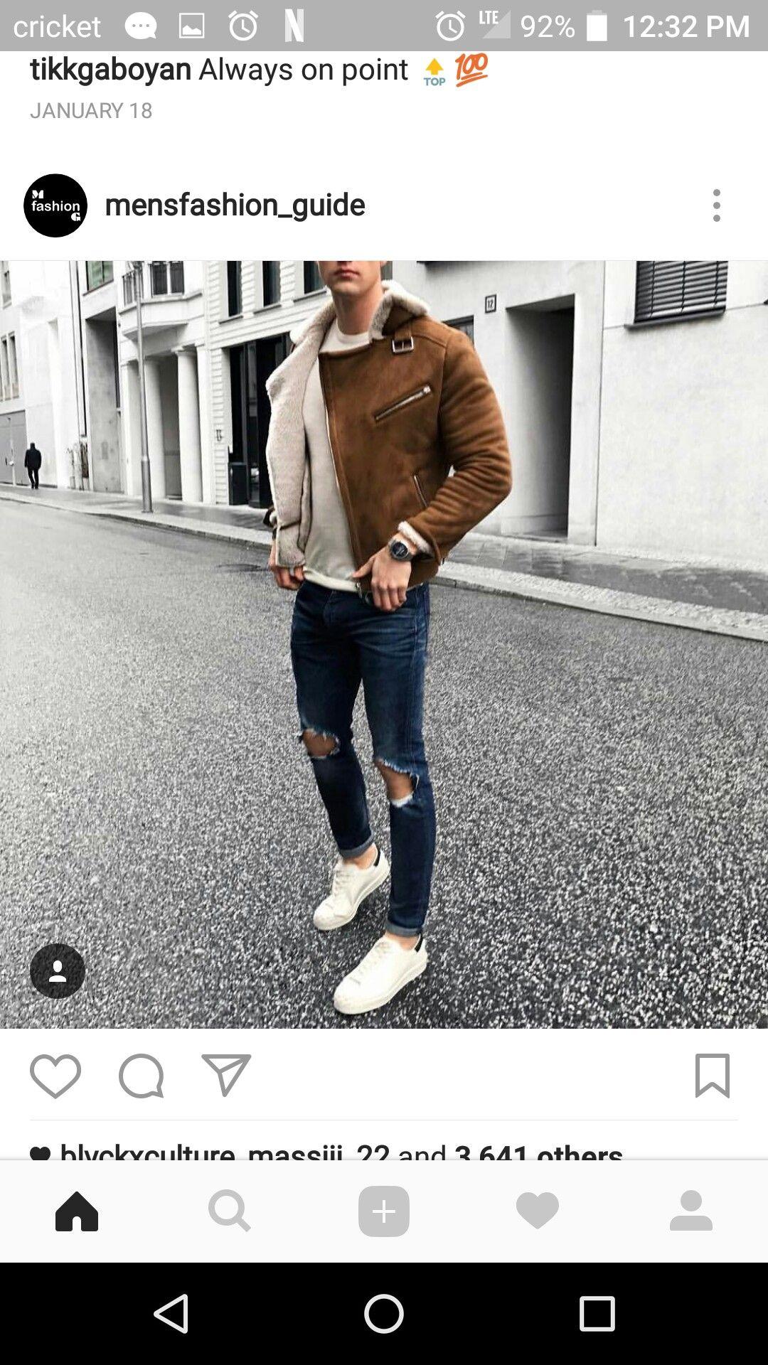 50s sock hop attire for guys