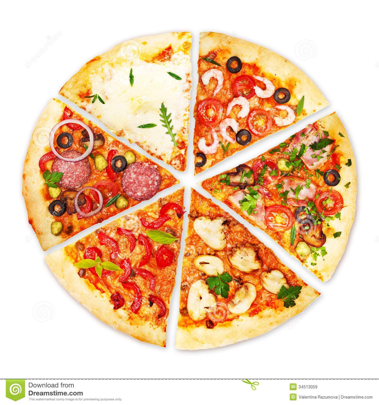 photo about Printable Pizza Toppings identify Pizza Toppings Coloring Internet pages Pizza Toppings Printable Pizza