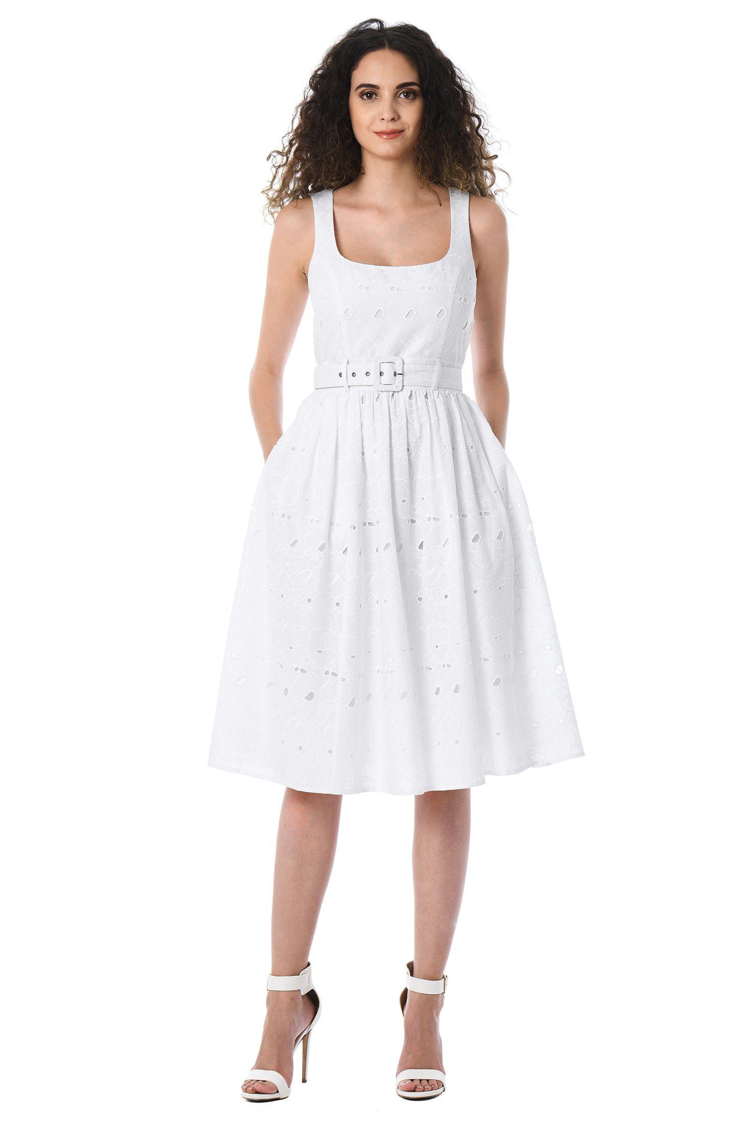 Design your own wedding dress cheap  Custom design this dress Choose your own neckline sleeve dress