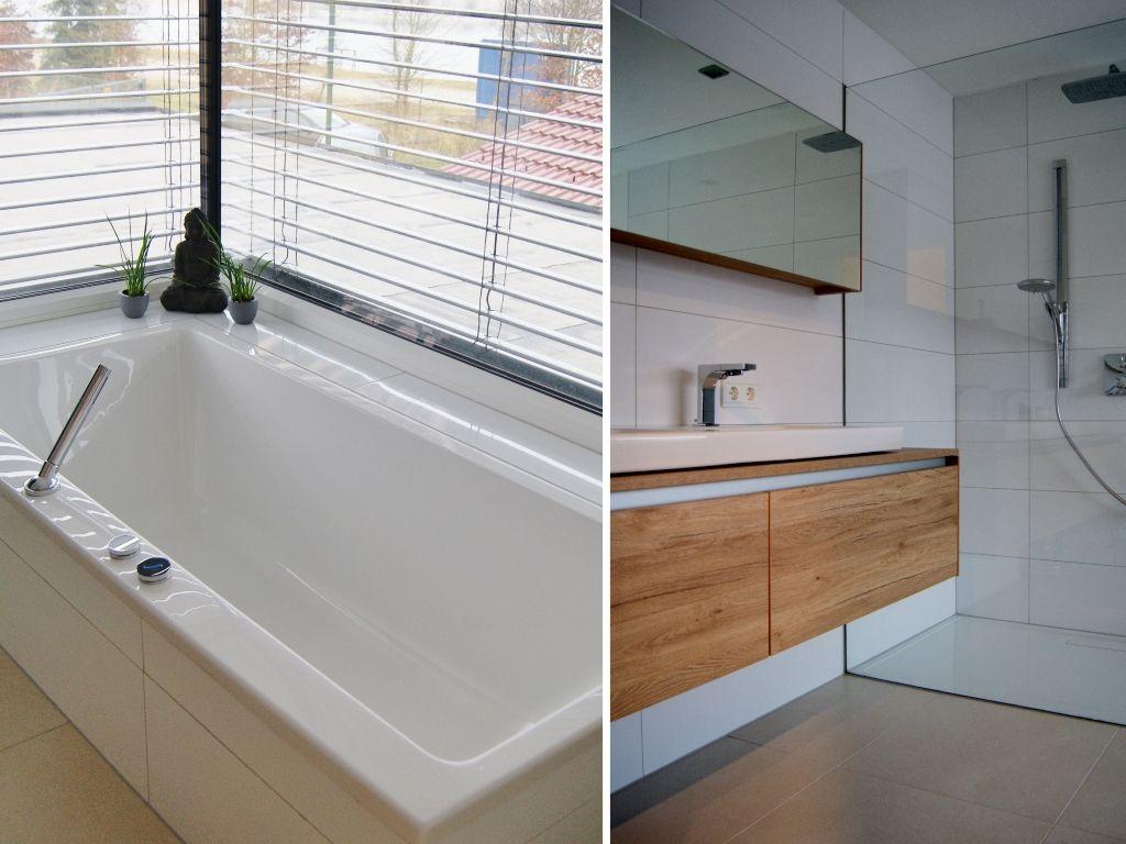 Design Badezimmer ~ Material eiche sanremo aluminium krumhuber design at