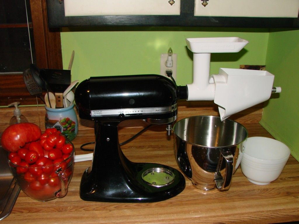 Did you know canning tomatoes made easy part 1 with