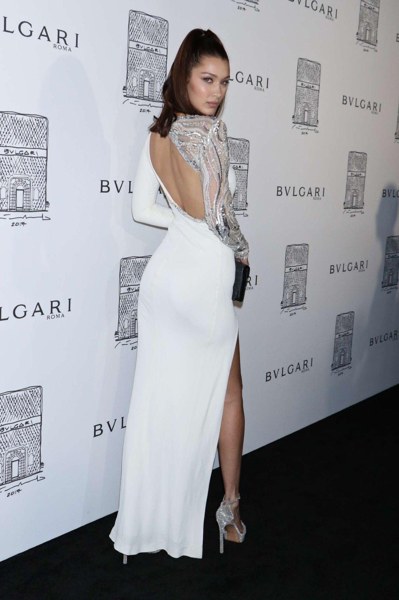 Bella hadid dress to impress pinterest