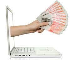 Td travel visa cash advance fee photo 6