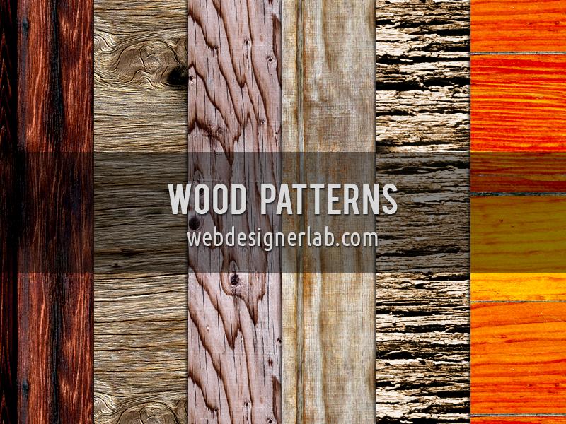 Wood Patterns by xara24 deviantart com on @deviantART | Web