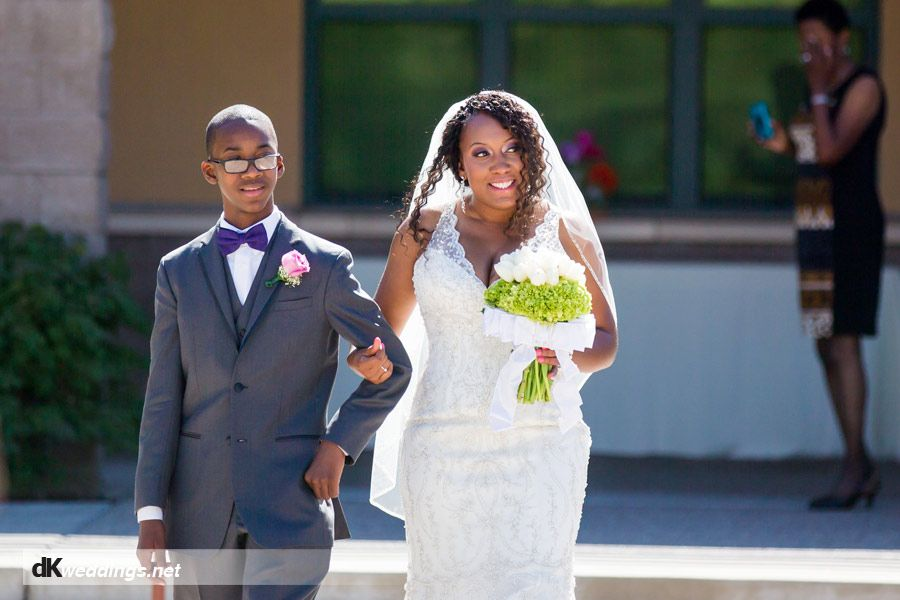 20140726BT1878 Wedding, Wedding dresses, My wedding