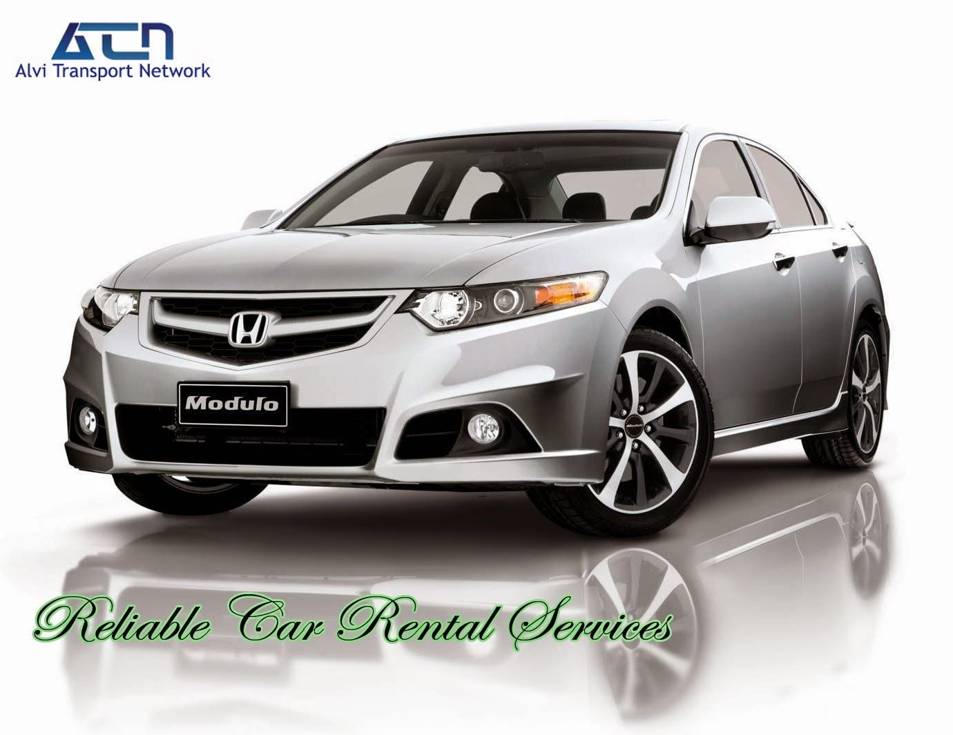 Renting Cars Is Not Just About Vacation Tours Anymore Best Rent A Car Services In Pakistan Honda Accord Honda Car Rental Service