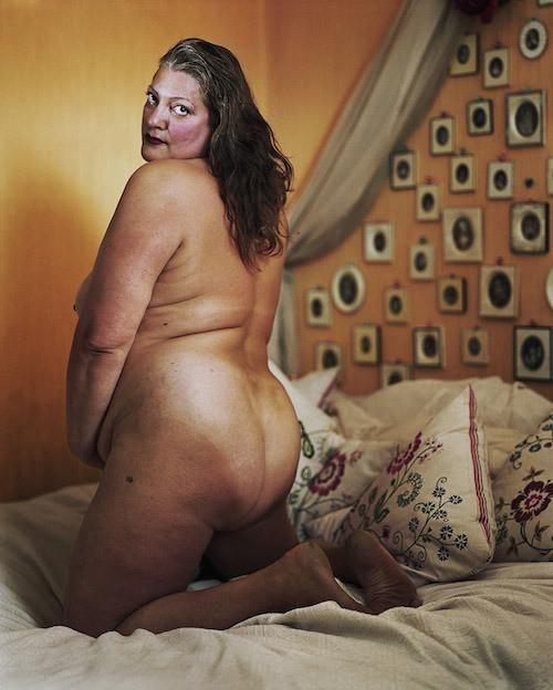putas putas prostitutas holandesas