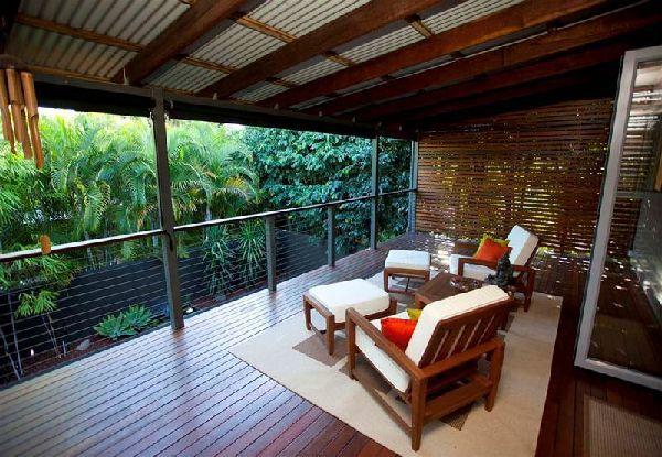 wooden balcony design | for the house | pinterest | balconies