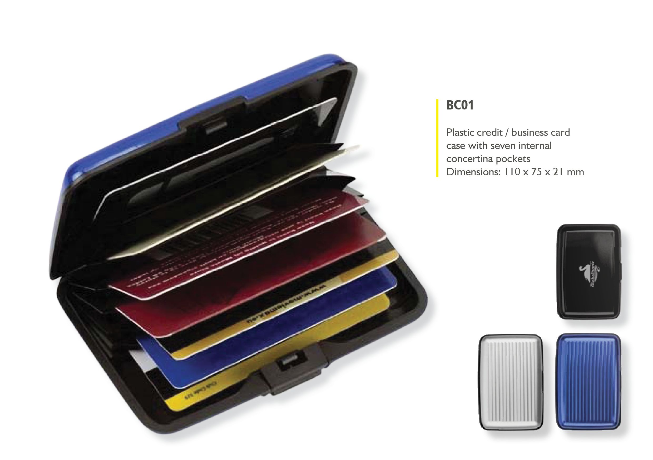 10 best koncept card holder images on pinterest business card 10 best koncept card holder images on pinterest business card holders card holder and business cards reheart Choice Image