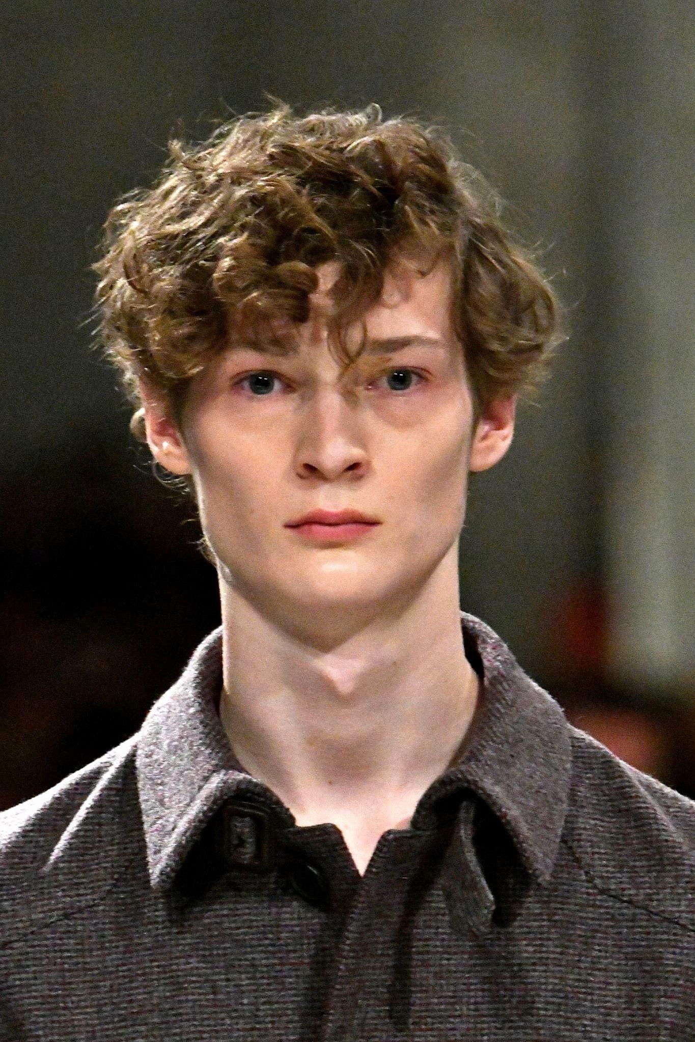 Mens long haircut mens haircuts long bangs marvelous mens haircuts bangs sensational
