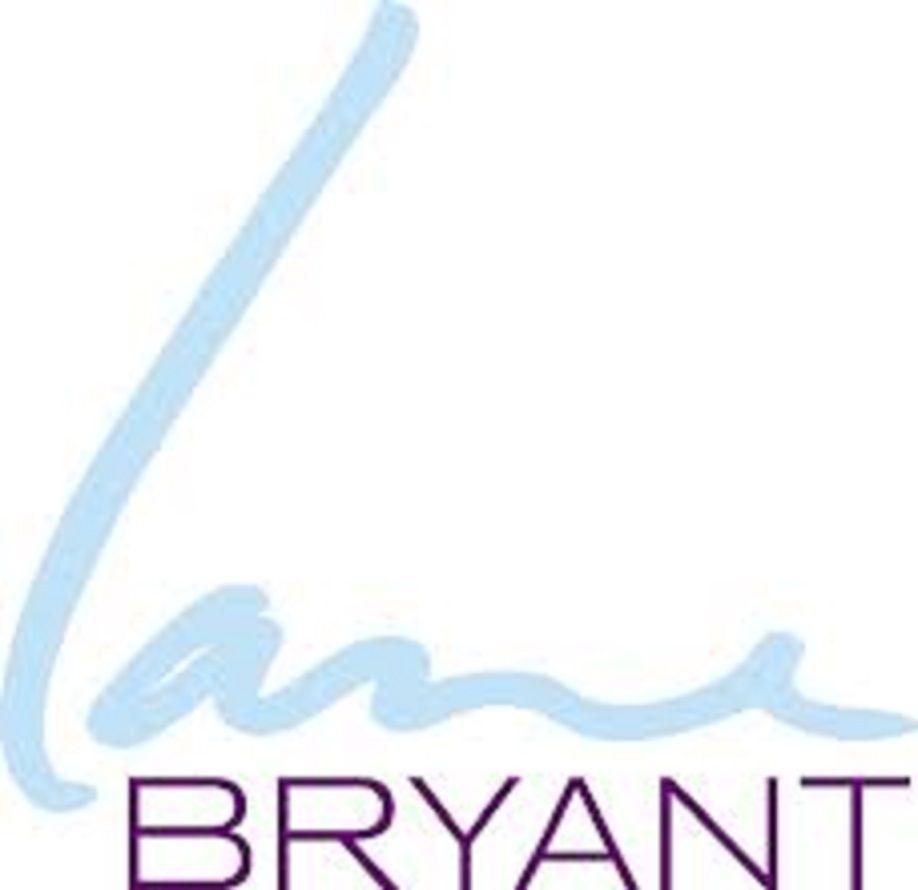 Lane Bryant Bras, Lane Bryant Store