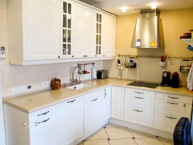 Картинки по запросу икеа будбин Кухня   kitchen Pinterest - gebrauchte ikea küchen