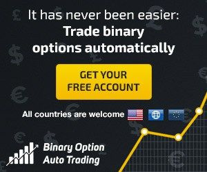 Spot options binary trading signals live review