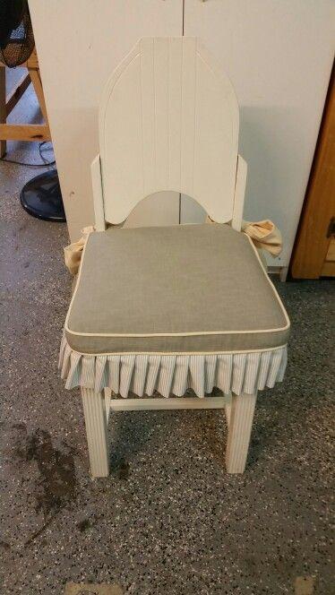 Nancy S Upholstery In Virginia Beach Va Nancy S Custom Upholstery