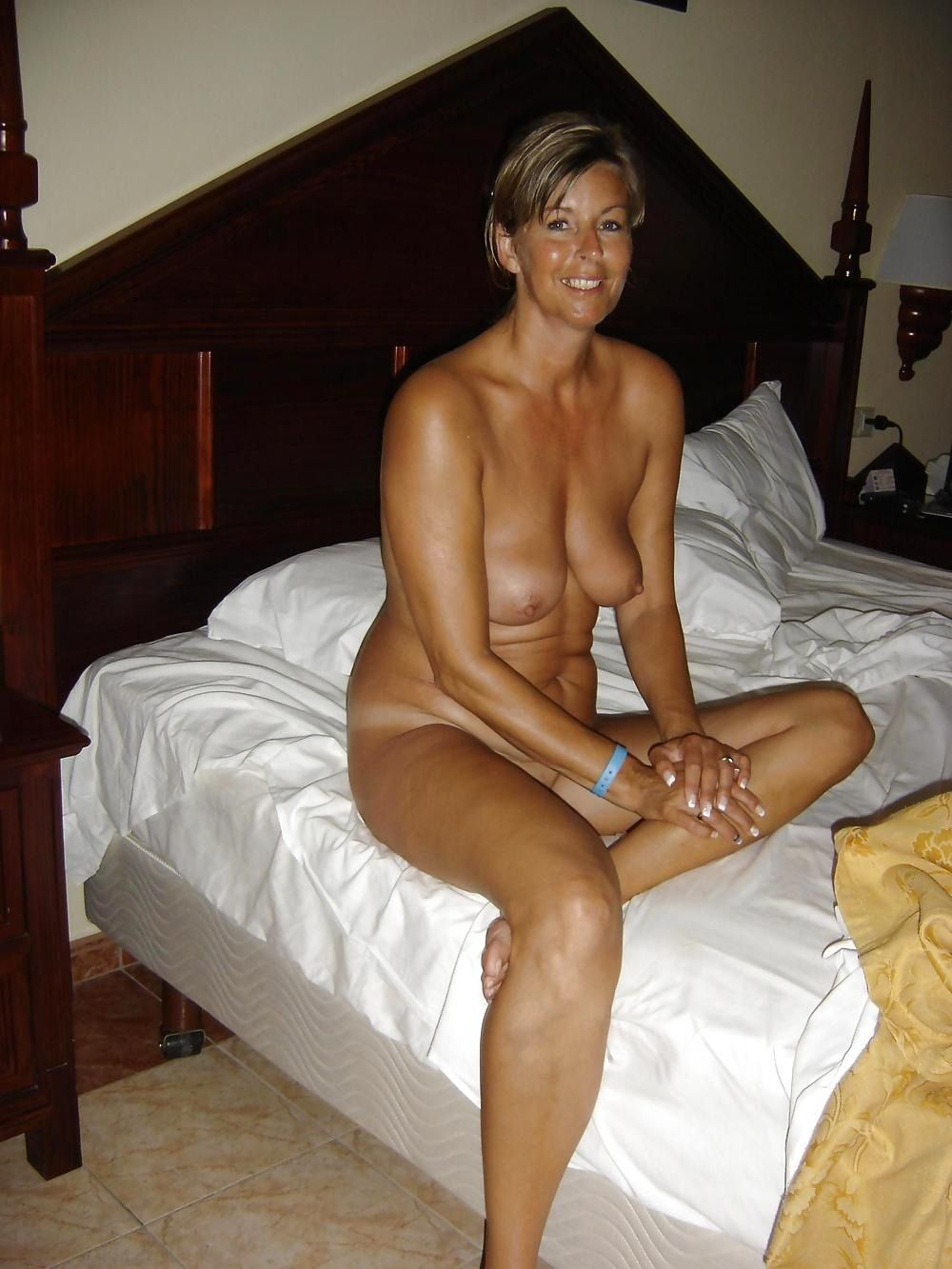 Horny mature women tumblr