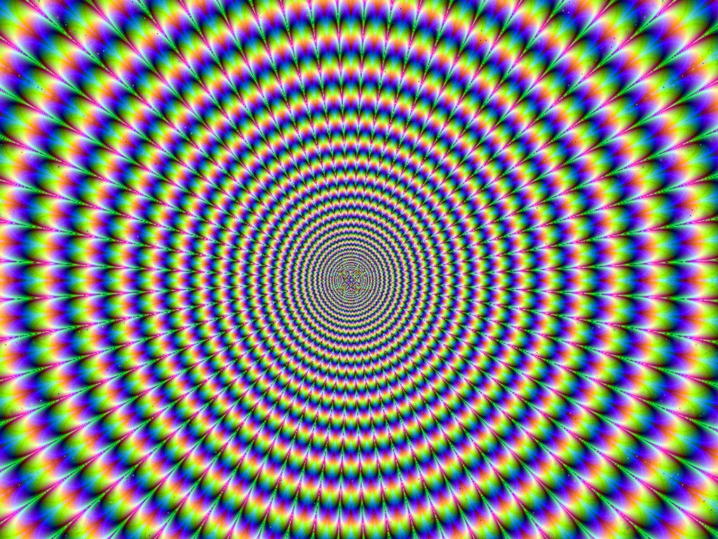 optical illusion best optical illusions pictures pinterest