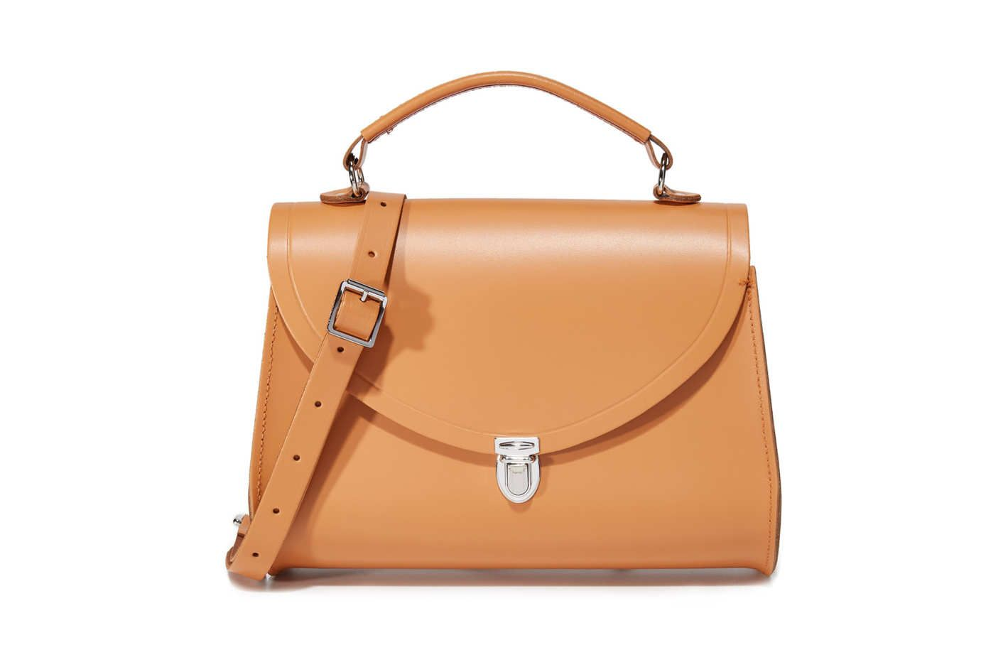 78f2596ab547 12 Impressive-Looking Bags for Your Next Big Meeting | Style | Bags ...
