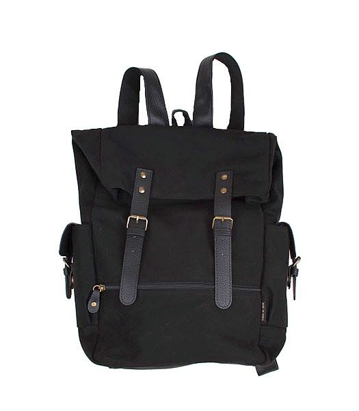 väskor online dam