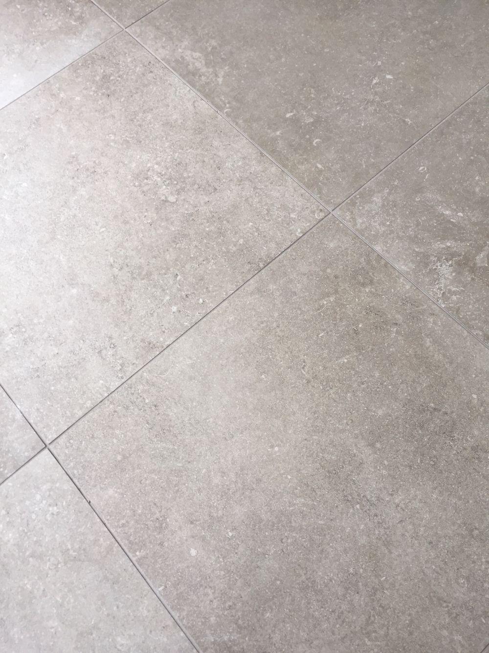 hardsteen look vloertegels kronos blautech grijs 60x60 cm