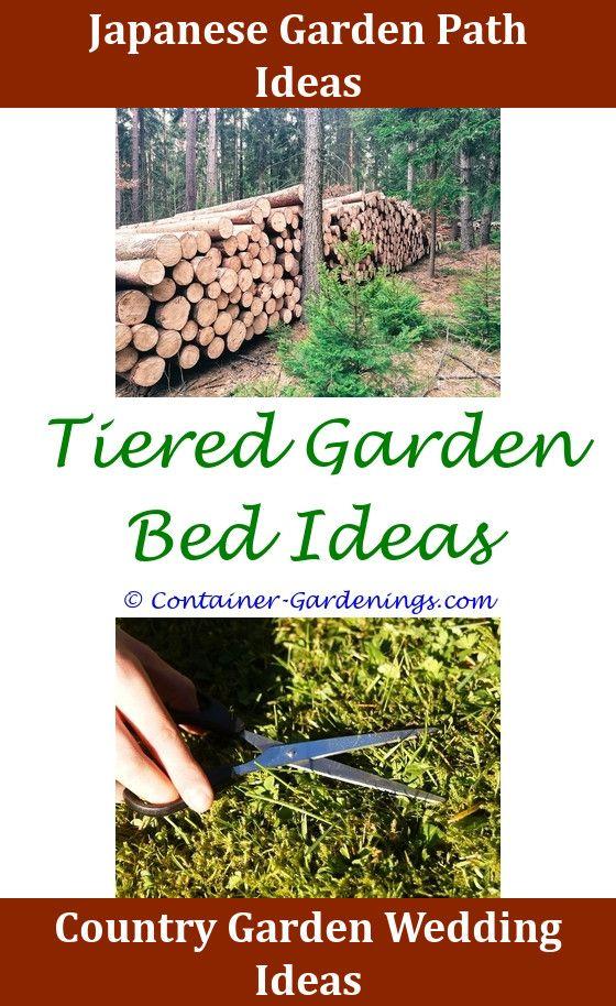 Gargen Tomato Container Gardening Tips,Gargen cheap garden path ...