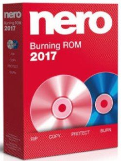telecharger nero burning rom version complete gratuit